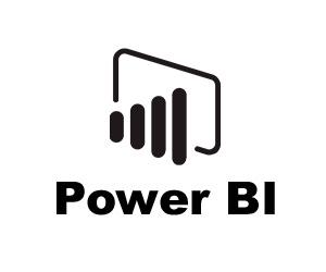 power-BI-2