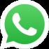 whatsapp-logo-3-1